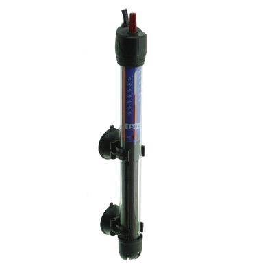 Нагреватель AQUA-NOVA  (NHA-150) NHA 150 AquaDeco Shop