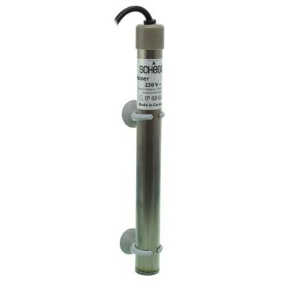 Нагреватели SCHEGO titanium  (SCH542) schego titanium100 AquaDeco Shop