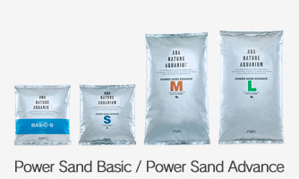 ADA POWER SAND BASIC/advanced купить в Киеве