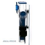 aqua medic blenny afschuimer
