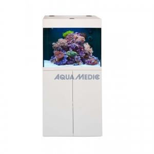 aqua medic kauderni led