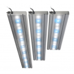aqua-medic-aqua-medic-ocean-light-led-36watt-60cm