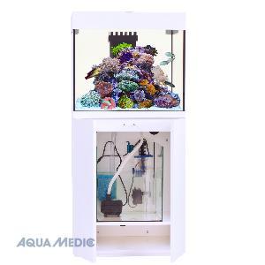 aqua medic cubicus cf