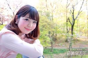 佐藤真知子アナ かわいい