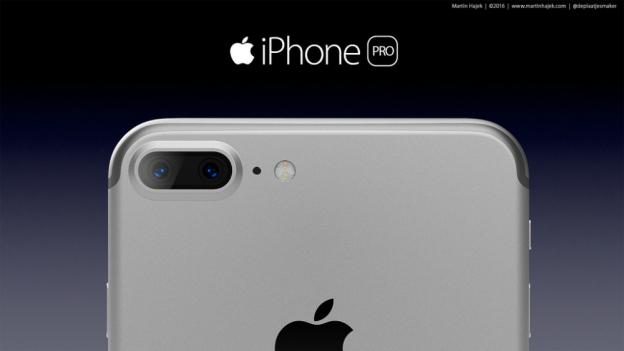 iphone7 pro 価格 スペック サイズ キーボード情報 画像