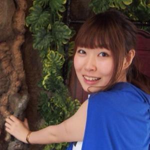 武村幸奈 かわいい