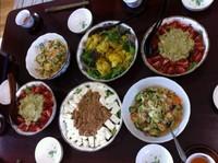 玄米菜食1.jpg