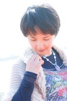 Hiroko003.jpg