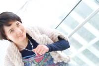 Hiroko011.jpg