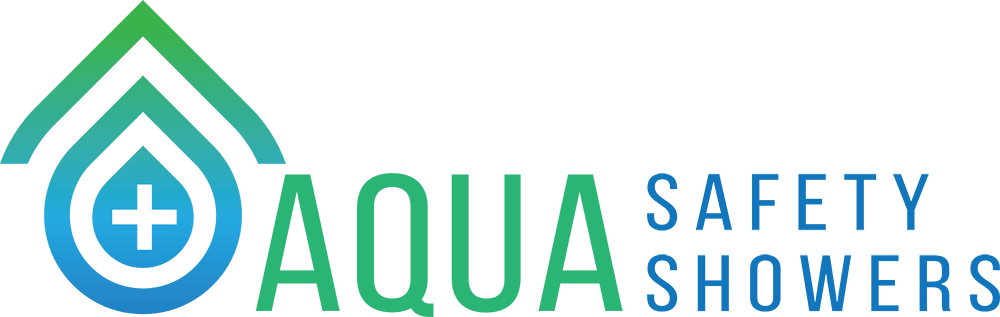 About Aqua Safety Showers
