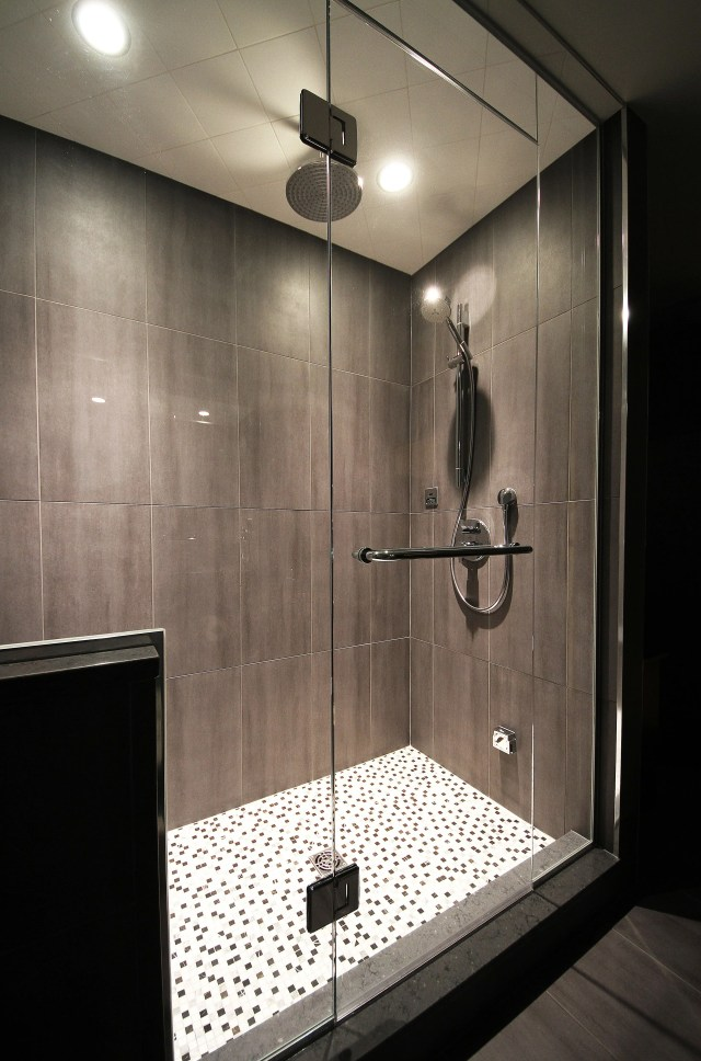 Basement Bathroom Ideas Basement Bathroom
