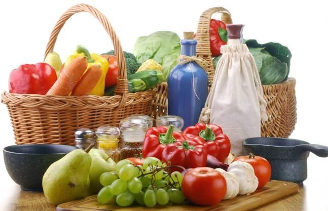 Image result for alkaline diet