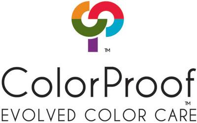 300-ColorProof