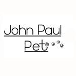 john_paul_pet_logo