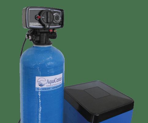 ablandador-aquacenter