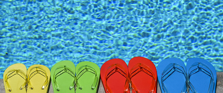 pool service by aquacraft danvers pools