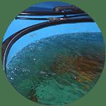 aquaculture fish farming tanks