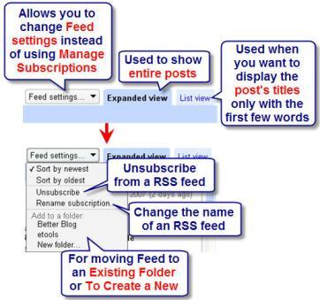 feedsettings1.jpg
