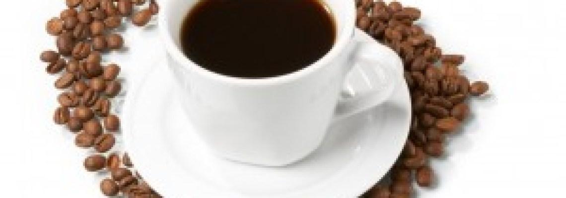 El agua, factor de éxito o fracaso en una taza de café excelente.
