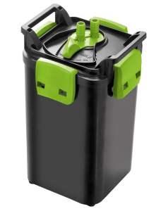 Cobalt Aquatics Ext canister filter