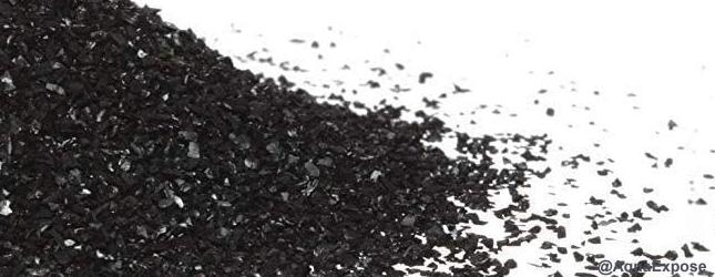 Which is the best Activated Carbon for Aquarium