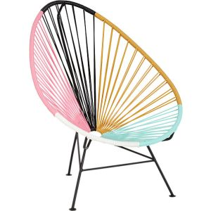 acapulco-multi-lounge-chair