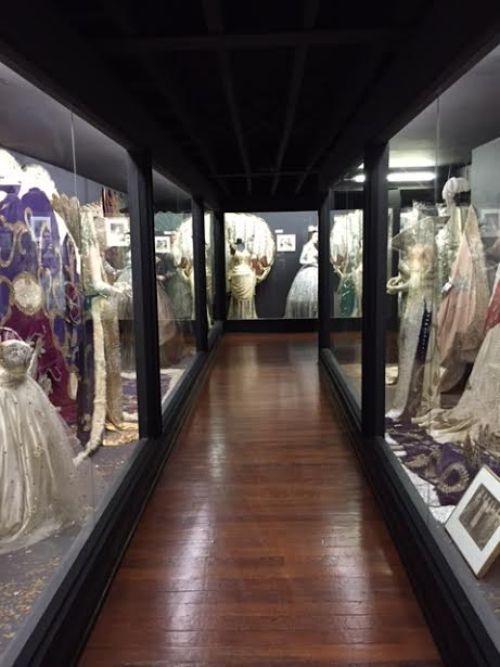 arnaud's gallery