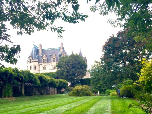 Biltmore_Estate2