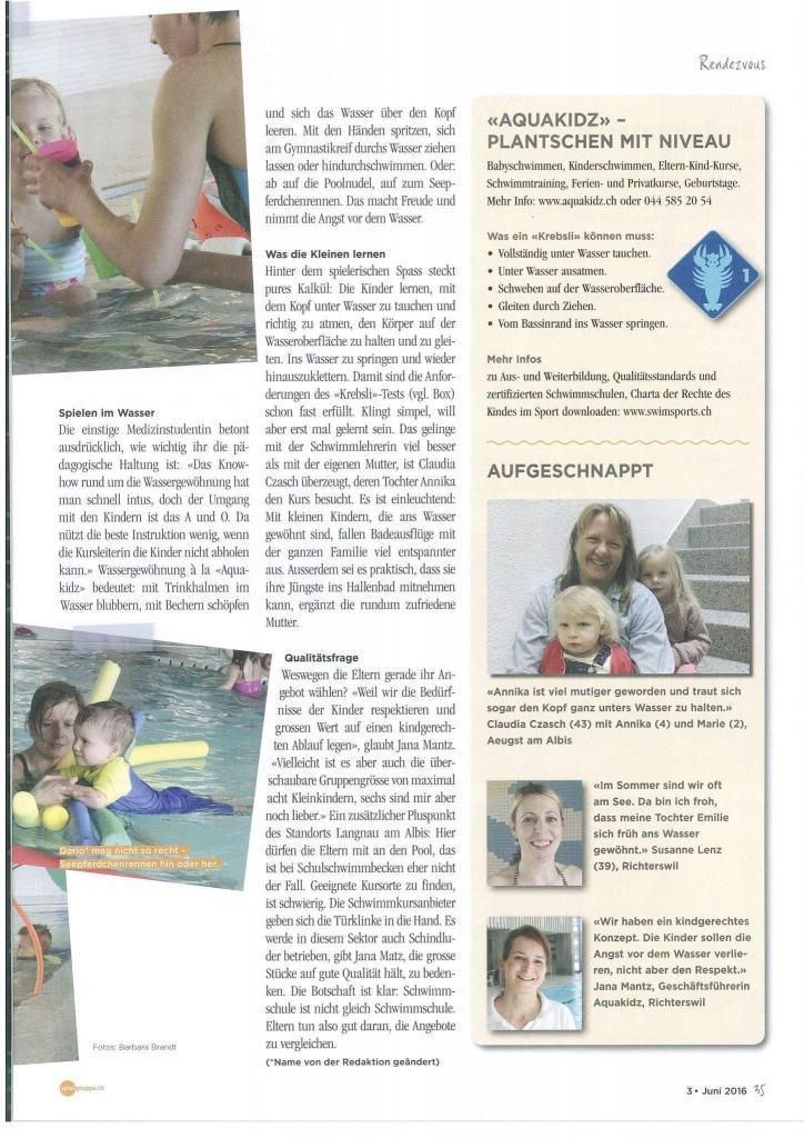 Fachartikel_spielgruppe.ch