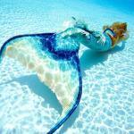 mermaid1