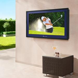 Outdoor TV Screens - Dubai, Doha, Abu Dhabi,