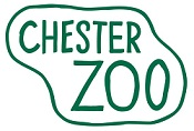 Outdoor TV Display Screens Manage Queues at Chester Zoo