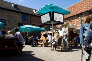 TV Screens For Pubs