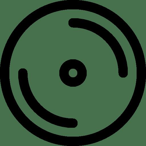 Sampling Disk Technology