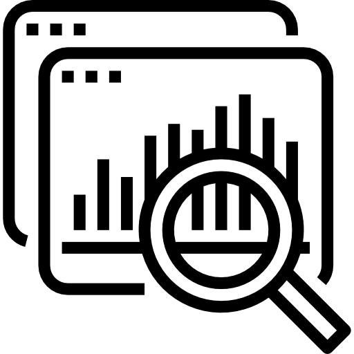 Trace-Organics-detection