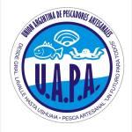 union argentina de pescadores artesanales