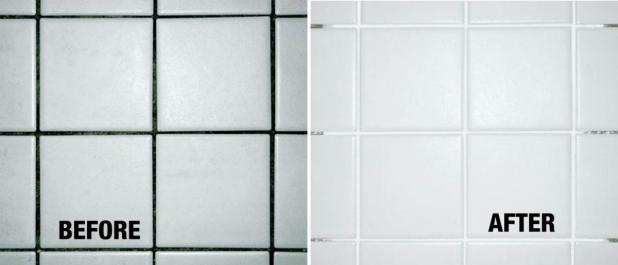 Grout Colorant - Aqua Mix® Australia