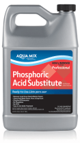 phosphoric acid substitute