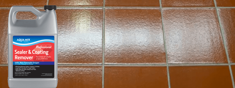 How To Remove Grout From Natural Stone Tiles