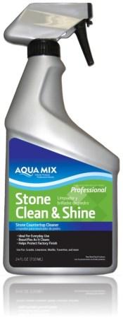 Stone Clean