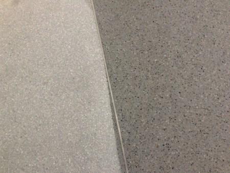 enhancing sealer