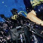Rescue Diver in Frankfurt