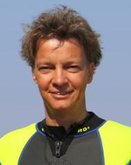 Britta Jünger