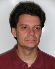 Matthias Hiob