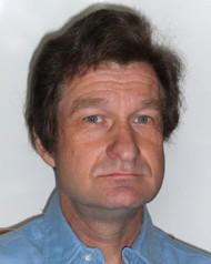 Michael Hiob