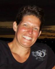 Sonja Hönig