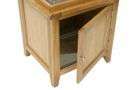 AQ65CS Cabinet
