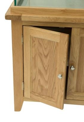 AQ80C Cabinet A