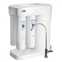 filtry-dlya-vody-akvafor-dwm-101s-morion