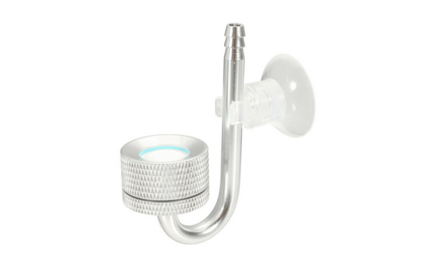 Best and easy co2 diffuser aquaplantscare.uk